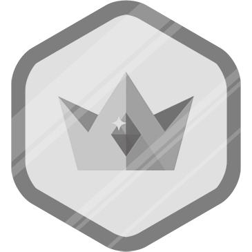 Colaborador Plata
